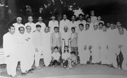 headmasterji with  eminent personalities