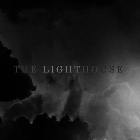 This Rock Out of Time: THE LIGHTHOUSE