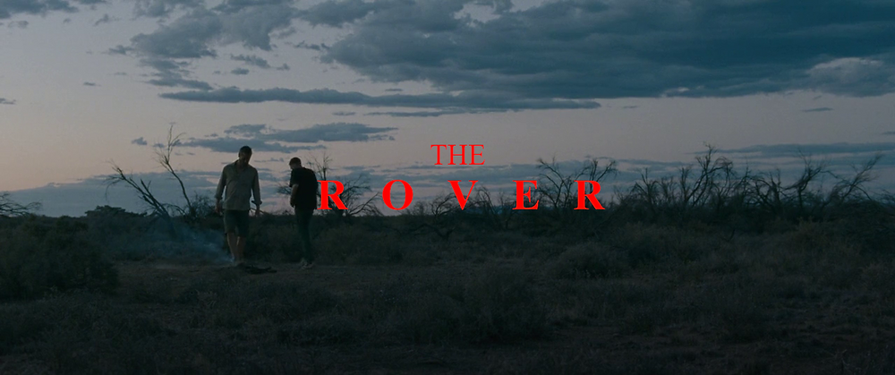 the rover michod header