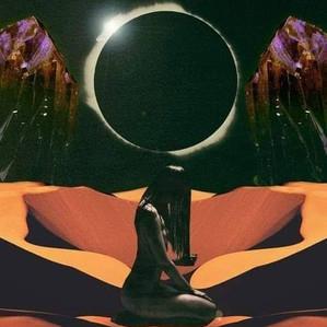 Energies de la Lune Noire