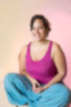 massage soin énergétique nantes