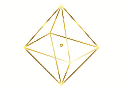 Fond logo-v1-1.png