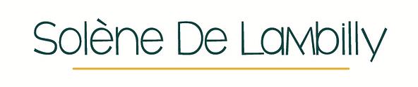 Fond logo-v1-1-2.png
