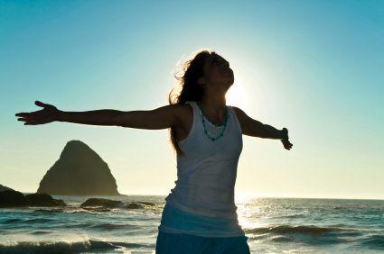 été, summer, swag, laché prise, bonheur, developpement personnel, inspiration, respiration, massage, soin energetique
