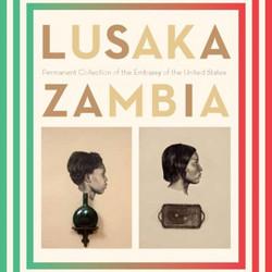 Lusaka Embassy Publication