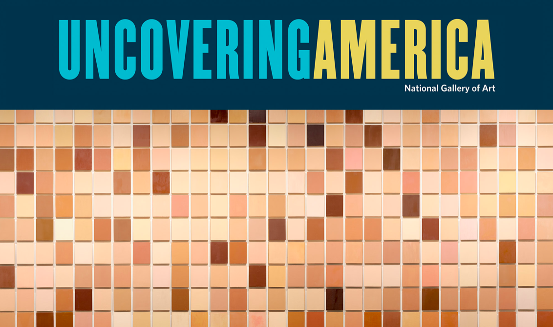 Uncovering America
