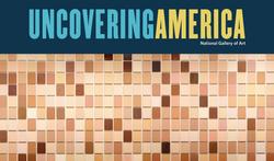 Uncovering America