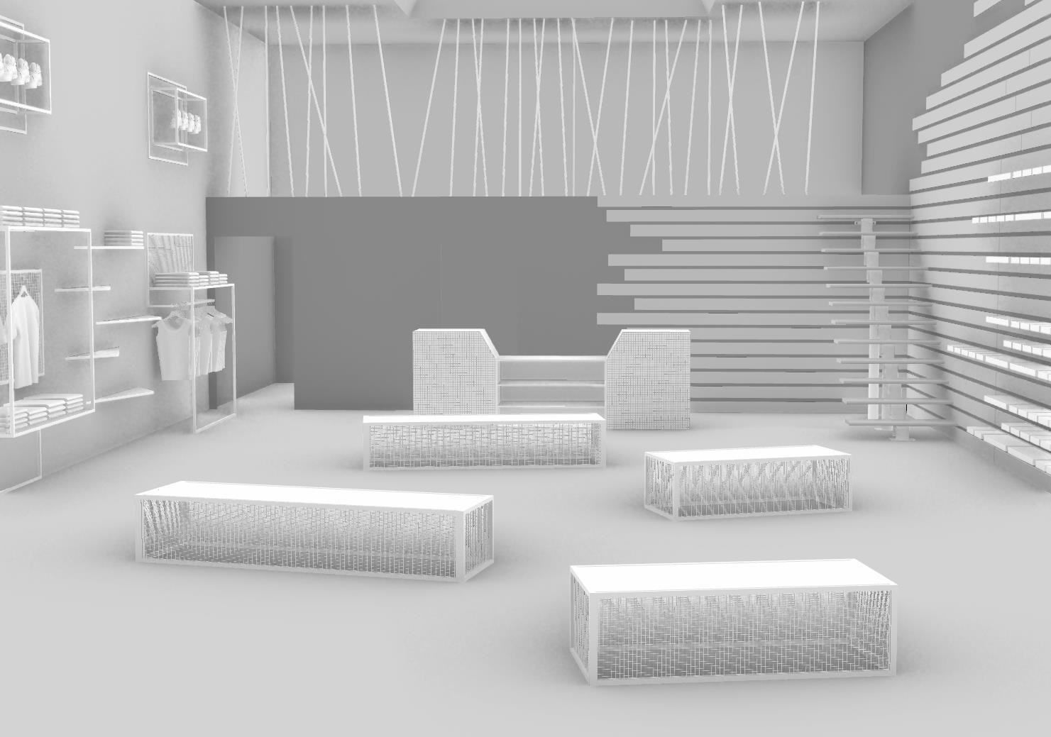 Concept Render