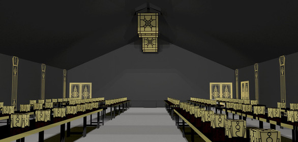Interior1_5-2-18.jpg