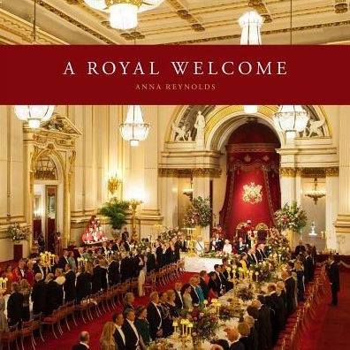 A Royal Welcome