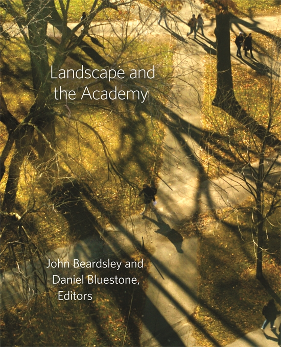 Landscape and the Academy.jpg