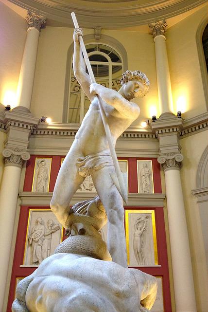 UCL Art Museum online catalogue