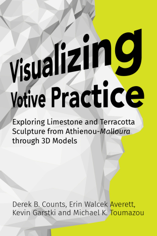 Visualizing Votive Practice