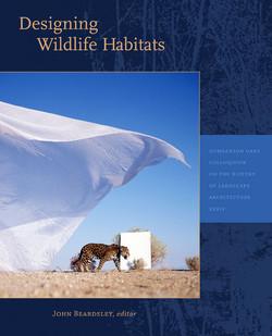 Designing Wildlife Habitats