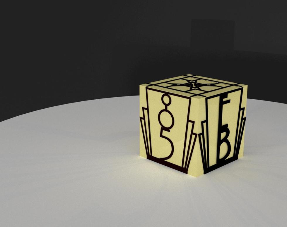 TableLighing2.jpg