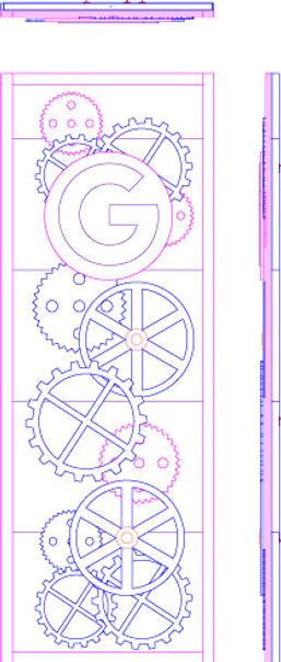 gct1.jpg