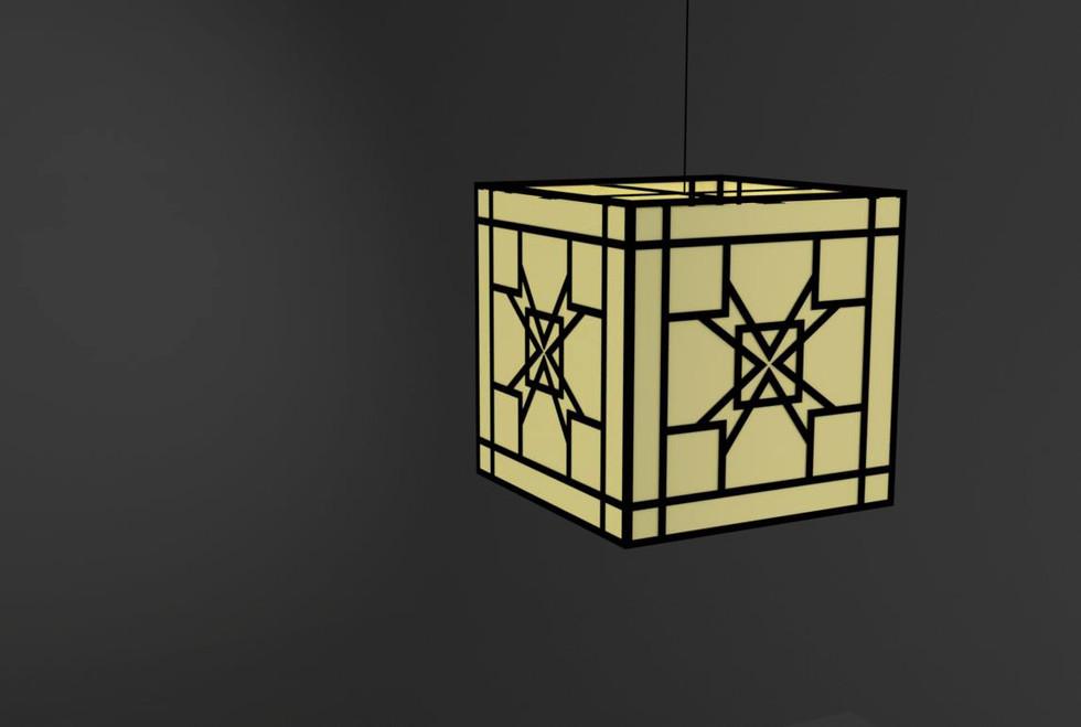 LightOption1.jpg