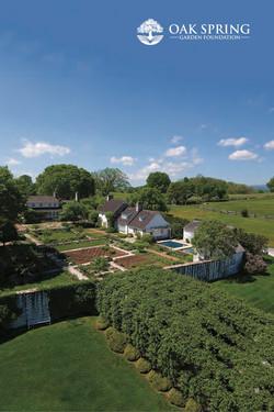 Oak Spring Garden Foundation