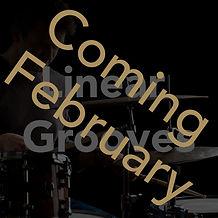 Linear Grooves.jpg