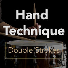 Hand Technique Double Strokes .jpg