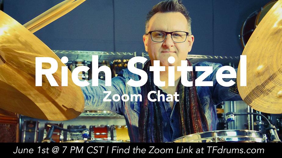 Rich Stitzel June 1st .jpg