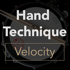 Hand Technique Velocity .jpg