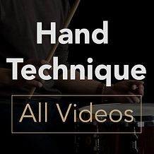 Hand Technique Finger Technique  copy.jp