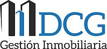 Logo Para administracion Mail.png