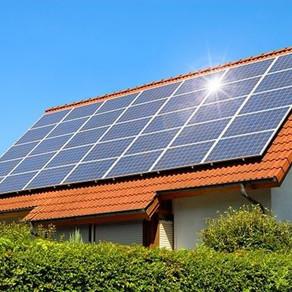 Energías renovables: opciones para implementar en tu hogar