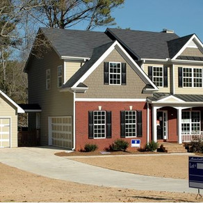 Los 7 errores que no debes cometer al comprar o arrendar una propiedad.