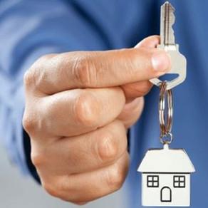 Por qué entregar tu propiedad a un solo agente inmobiliario.