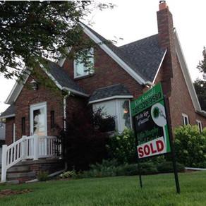 Los factores que influyen en la venta de una propiedad