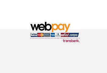 WEBPAYPLUS.jpg