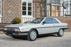 Lancia_Gamma_Coupe