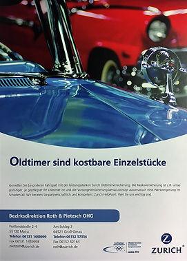 https://www.zurich.de/de-de/vor-ort/roth-pietzsch