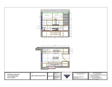 working platform elevation-page-001.jpg