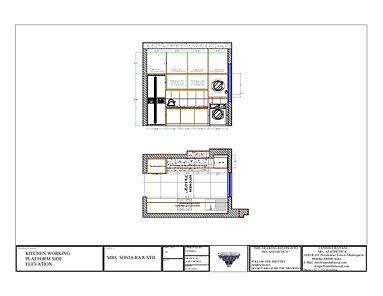 servise platform elevation-page-001.jpg