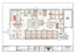 01-PROPOSED LAYOUT-page-001.jpg