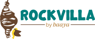 Rockvilla Logo.png