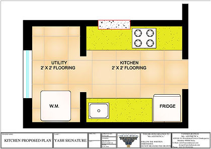 KITCHEN PLAN-page-001.jpg