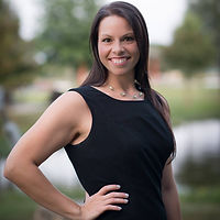 Michelle Katz Women Influencers USA.JPG