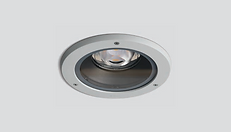 Recessed Downlight.PNG