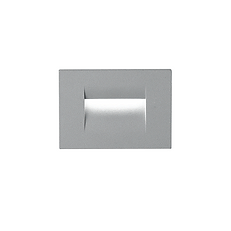Recessed Wall Light 2.png