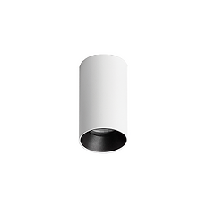 Surface Downlight 2.png