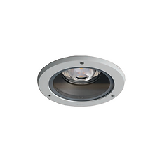 Recessed Downlight 2.png