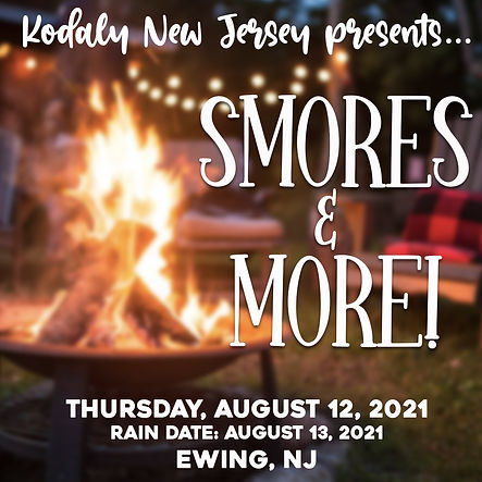 KNJ Smores and More.jpg