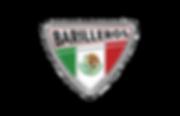 barilleros.png
