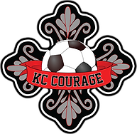 KC NWSL, KC Courage, United Women's Soccer, Wendy Louque, FC Kansas City
