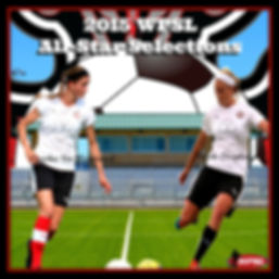 KU Soccer