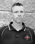 Aaron Weissenfluh, FCKC, WPSL